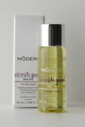 Modere Wrinkle Guard - All Skin Types - 1 Bottle/20 Ml -new/sealed Free Same Day