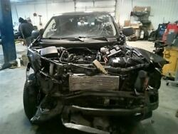 Rear Axle 3.73 Ratio Electronic Locking Differential Fits 19 Ranger 175472