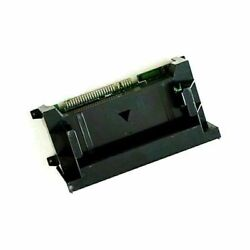 Used For Snk Neo Geo Mvs Game Logic Board Motherboard Arcade Game Machine Part