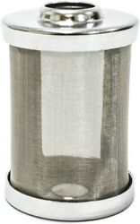 Sierra Fuel Filter 18-7782 Replaces Yamaha 61a-24563-00-00