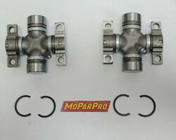 1947 Packard Motor Car Brand New Universal Joint Ask The Man Who Owns One