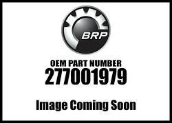 Seadoo Steering Column 2018/19 Gtx/rxt 300 With All Accessories Pad, Cover Grips