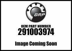 Sea-doo 2014-2018 Sar 155 Link Bar Support Assembly 291003974 New Oem