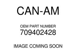 Can-am Steering Power Assembly 709402428 New Oem