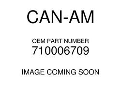 Can-am Wiring Harness Main 710006709 New Oem