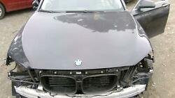 11 12 13 14 15 Bmw 740i Hood Free Local Delivery Local Pick Up Black