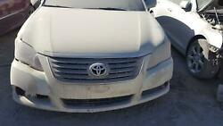 05 06 07 08 09 10 Toyota Avalon Hood Free Local Delivery Local Pick Up Silver
