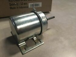 New Gmc Delco Remy Bus Part 12volts Selenoid Pn 138-h 23366 12 Or 24 V