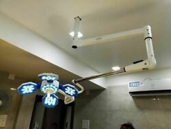 Ceiling Led Ot Surgery Light Examination Lights Operation Theater Surgical Lamp