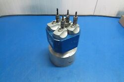 Suhner Poly Drill Mh-407 / T D1r 1293