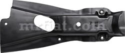 For Porsche 911/930 Front Bumper Support Right 1977-89 New