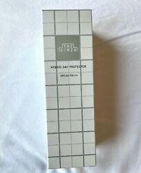 Ship From The Us Shiseido The Ginza Hybrid Day Protector Spf 30 Pa+++ 30g