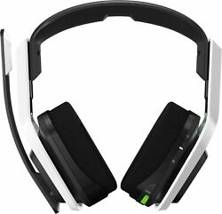 Astro Gaming - A20 Wireless Stereo Gaming Headset Gen 2 For Xbox Series X|s Bb