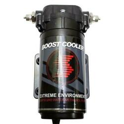 Snow Performance Push Connect Water Pump Extreme Environment 300psiall Vinyl Tu