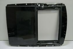 2014 - 2019 Range Rover L405 Sport L494 Panoramic Glass Roof Assembly Oem
