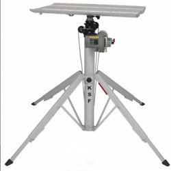 Ksf Cm340 Portable Compact A/c Lifter 3.4 Meter Height Up To 130kg -110v H1.
