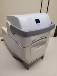 Eppendorf Mastercycler Pro Vapo.protect Thermal Cycler Thermocycler Model 6321