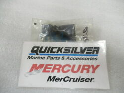 Y12 Mercury Quicksilver 22-29111 Fitting Oem New Factory Boat Parts