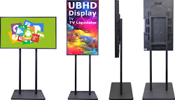 49 Ultra Bright Hd Display - Digital Signage For Storefront Windows