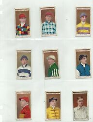 Players,willis,ogden's, And Mitchell Cigarette Cards Lot Over 700 Cards One Price