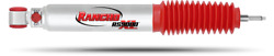 Rancho For Ford Bronco Isuzu Trooper Holden Rs9000xl Absorber Frontrear Rs999179