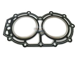 Boat Cylinder Head Gasket 11141-94440 11141-94441 For Suzuki Outboard Dt 40hp 2t