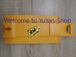 1pc New Original For Fluke 287c /289c Battery Compartment T023a Ys