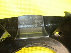 Rainbow Vacuum Cleaner Parts Cover Housing See Pictures Fast Tracked Shipping