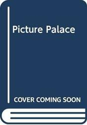 Picture Palace By Malcolm Muggeridge - Hardcover Excellent Condition