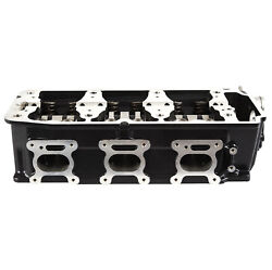 2006 - 2017 Sea-doo Gti Gts 130 Complete Cylinder Head Assembly
