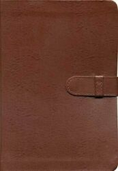 Holy Bible Pocket Companion By Thomas Nelson Not Available Publishers Brand New