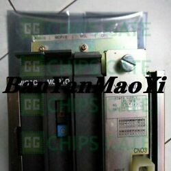 Fedex Dhl Used Yaskawa System Power Supply Cps-18fb Tested In Good Condition