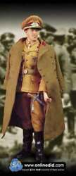 Action Figure 1/6 Did Franz Wwii