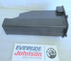R1a Evinrude Johnson Omc 0351228 Inner Exhaust Housing Oem New Factory Boat Part