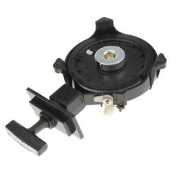 8m0056437 Boat Engine Recoil Starter For Mercury Marine Outboards 4hp 5hp 6hp