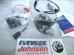 R1c Evinrude Johnson Omc 0768846 Vertical Switch Kit Oem New Factory Boat Parts