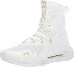 Under Armour Womenand039s Highlight Ace 2.0 Volleyball Shoes