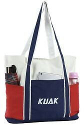 large beach bags for women $19.99