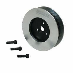 Moroso For Moroso Racing Vacuum Pumps Pulley Gilmer Type 28 Tooth - 64886