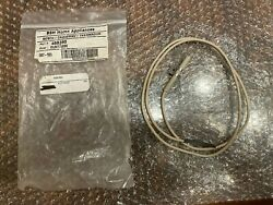 Thermador/bosch 00488360 Grill Electrode