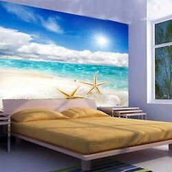 Surge Cloud Stage 3d Full Wall Mural Photo Wallpaper Printing Home Kids Decor