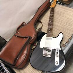 Tokai Breezysound 110 Tl Type Electric Guitar Safe Delivery From Japan K