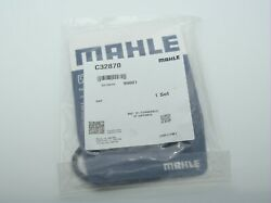 Engine Coolant Pipe O-ring-eng Code J35y1 Mahle C32870