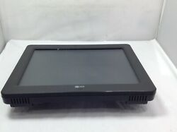 Lot Of 30 Ncr Pos 5967-5155-9090 15 Led Touch Screen Monitor