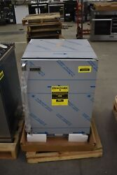 Perlick Hp24ts31r2a 24 Stainless Built-in Under Counter Beer Cooler Nob 103455