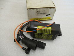 N51 Cdi Electronics 113-2115 Power Pack Oem New Factory Boat Parts