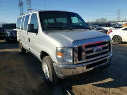 Air Cleaner 4.6l Fits 06-08 Ford E150 Van 1348161