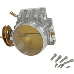 Bbk For Power Plus Series 92mm Cable Drive Throttle Body - 1783