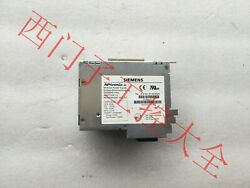 1pc Used 100 Test A5e01052113-l4 Dhl Or Ems H557x Dx