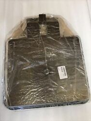 Delta Tools 906756 Base For Delta 14-651 Bench Top Mortising Machine New